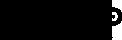 Aqendo Logo Rohr und Reinigung Wien