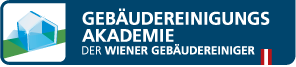 Logo Gebäudereinigungsakademie Reinigungsdienste in Wien