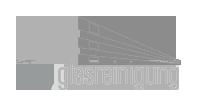 Abo Glasreinigung Logo Wien
